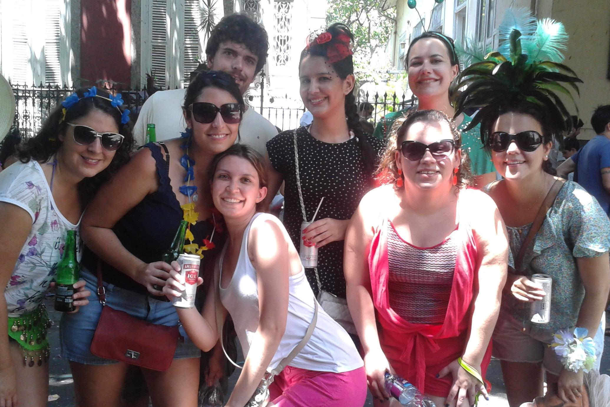 amigos-carnaval