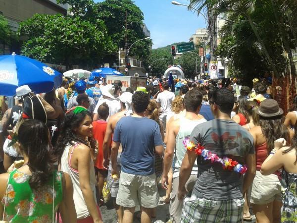 bloco-rio-carnaval