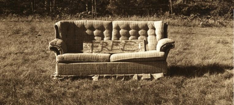 Como funciona o couchsurfing?
