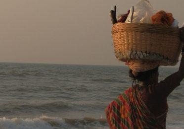 Guia para mulheres que querem viajar pela Índia