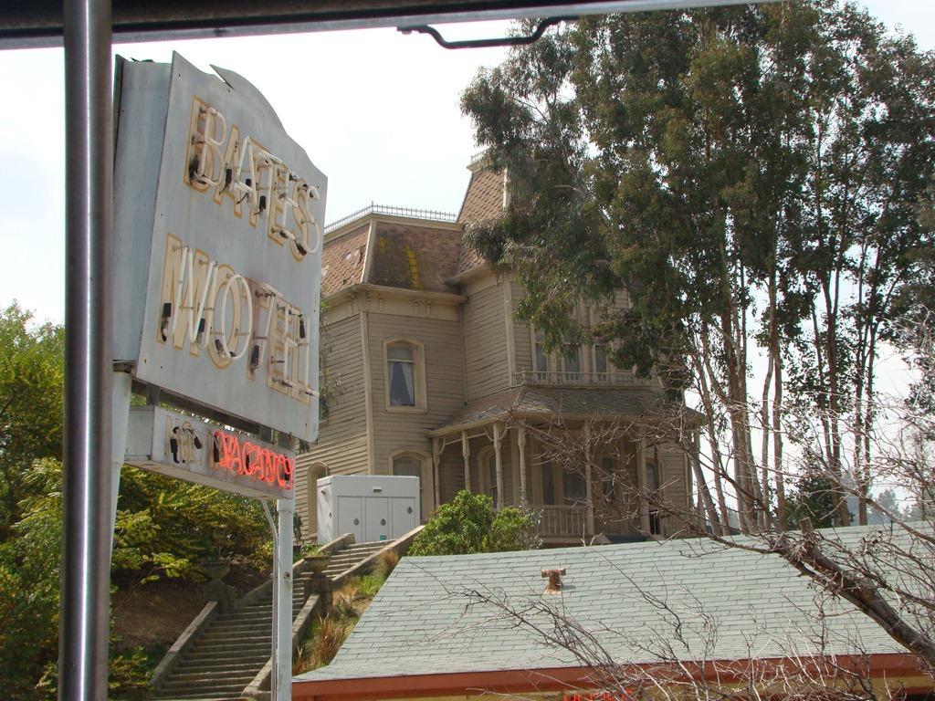 Universal Studios Hollywood Los Angeles