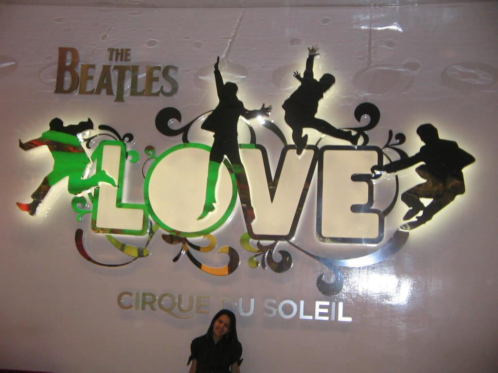 love-beatles