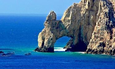 Dicas de viagem para Los Cabos, no México