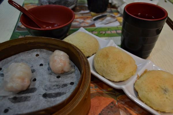 Como-é-a-comida-de-Hong-Kong-Culinária-de-Hong-Kong-Tim Ho Wan