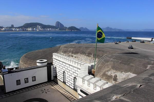 Forte_de_Copacabana