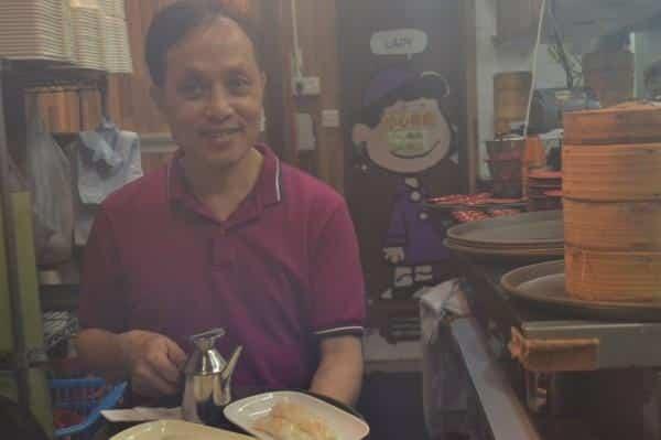 Saiba-como-é-comida-de-Hong-Kong