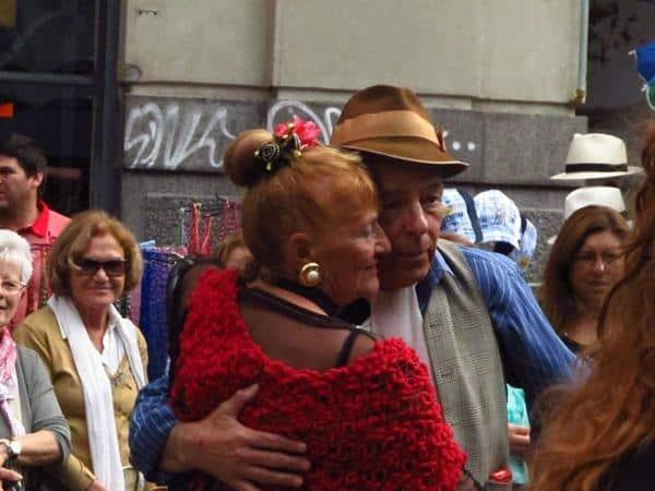 Dicas de Buenos Aires, Argentina