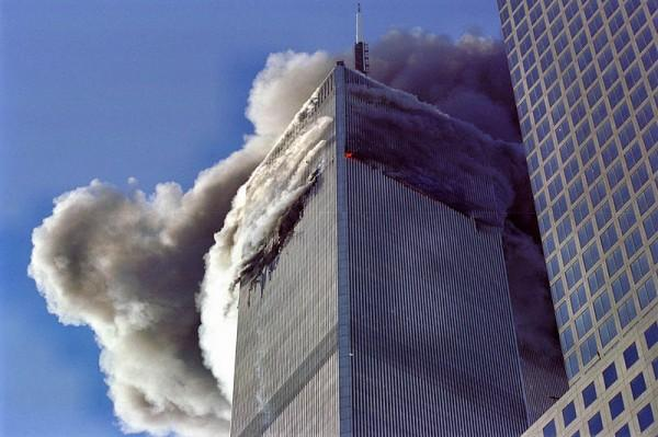 Atentado de 11 de setembro de 2011
