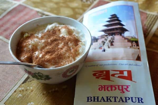 iogurte_nepal