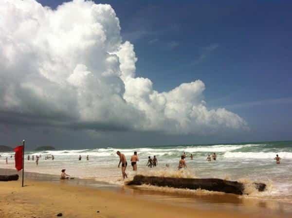 praia-phuket-tailandia