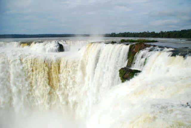 wpid-brasil-foz-do-iguacu-argentina_03.jpg
