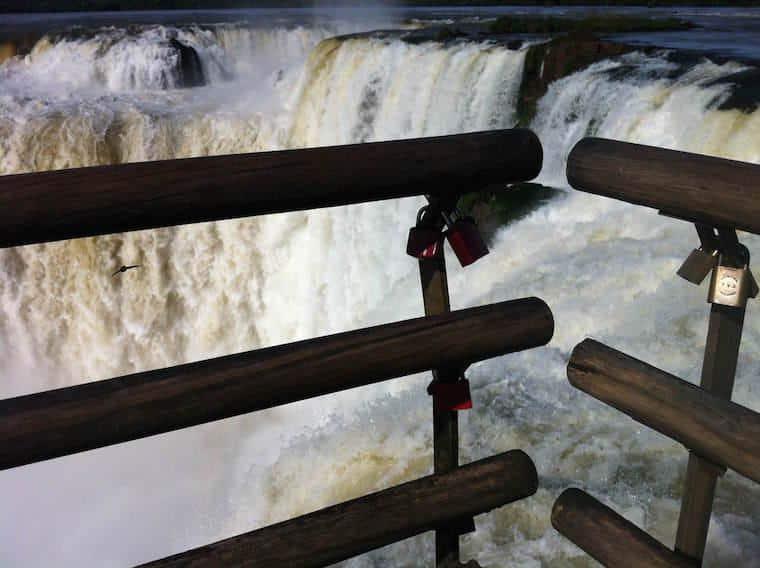 Garganta-do-Diabo-Iguaçu
