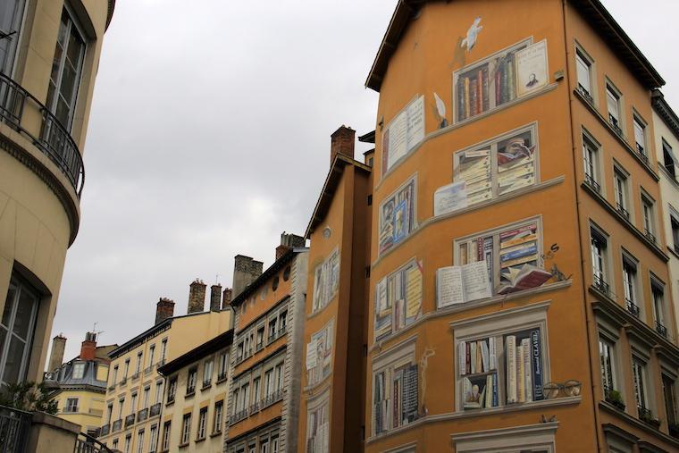 Paredes-pintadas-de-Lyon