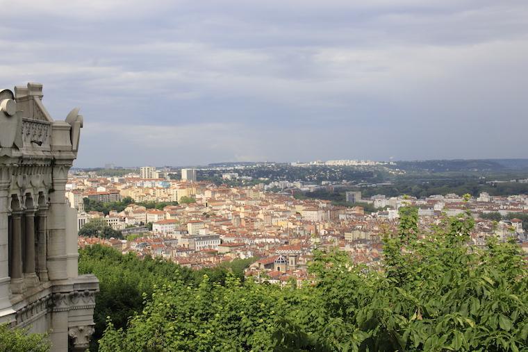 Vista-da-Notre-Dame-de-Fouviere