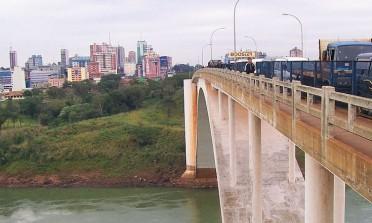 Compras no Paraguai: dicas úteis