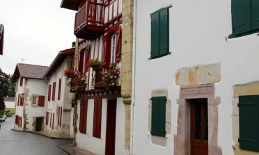 Coisas que você não sabia sobre o País Basco