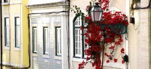 Centro Histórico de Lisboa: o que fazer por lá