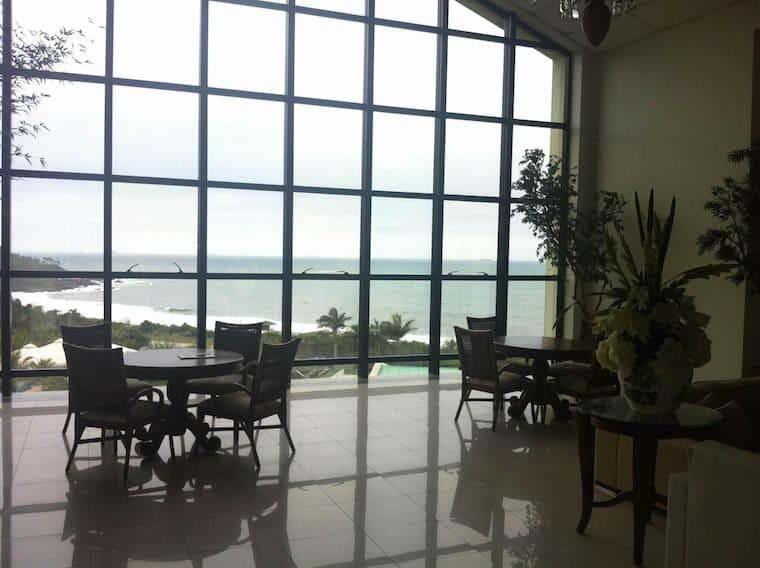 Resort Balneário Camboriú