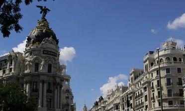 Imigração na Espanha: como é (e o que mudou)