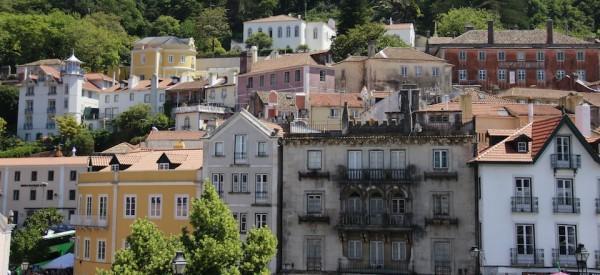 estudar-em-portugal