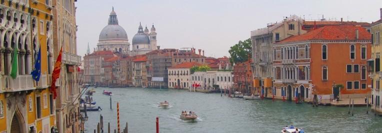 Veneza-764x267.jpg