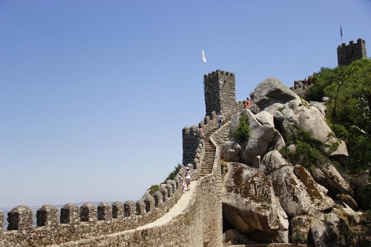 castelo-dos-mouros-sintra-portugal