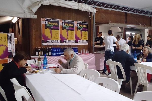 festival terricciola