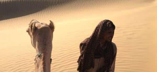 jaisalmer rajastão jaipur