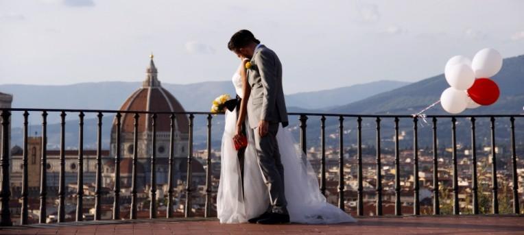 Dica de viagem: a região da Toscana, na Itália