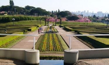 Dicas de viagem para Curitiba: o que fazer na cidade