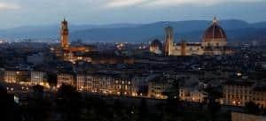 O que fazer em Florença: roteiro de 2 ou 3 dias