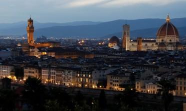 O que fazer em Florença em 1 dia ou mais: pontos turísticos