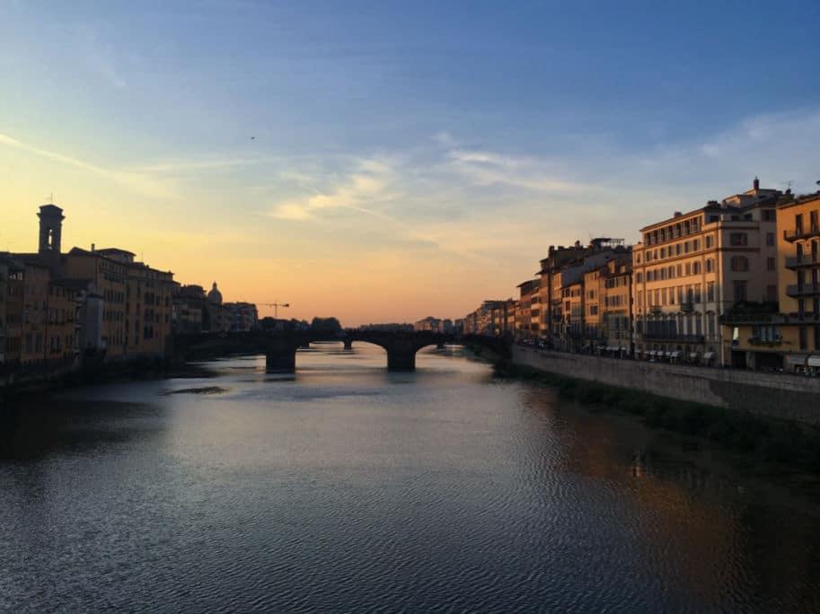 Roteiros de viagem pela Europa: não deixe a Itália de fora!