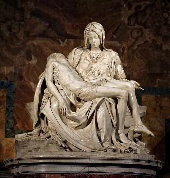 artistas de Florença