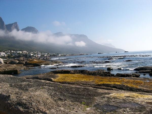 Cape-Town-Africa-Sul