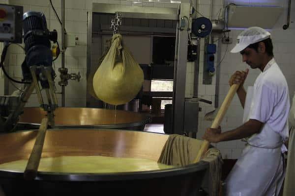 Fazendo-queijo-Parma