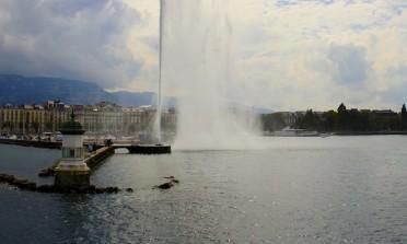 Pontos turísticos em Genebra para conhecer a ONU