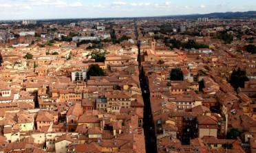 O que fazer em Bolonha, no norte da Itália