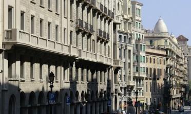 Pontos turísticos de Barcelona: o que fazer por lá