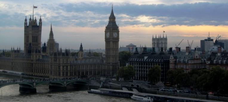 Onde ficar em Londres: os melhores bairros
