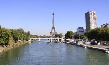 Onde ficar em Paris: dicas de hotéis e bairros
