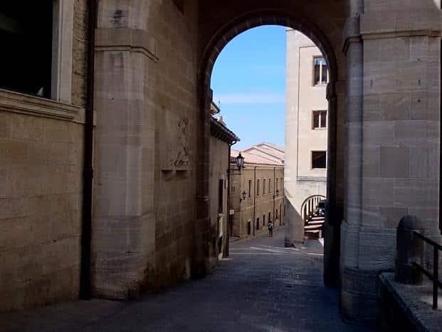 O que fazer em San Marino