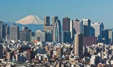 Conheça o Japão sem contratar um guia