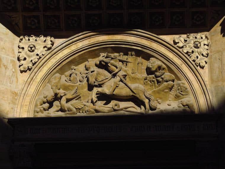 Um tour pelo Castelo de Praga san vito