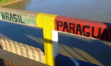 As regras, limites e isenção para compras no Paraguai