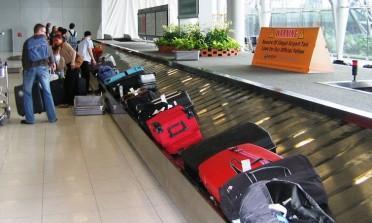 Como viajar pode melhorar seu currículo