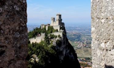 Dicas de viagem para San Marino e Rimini