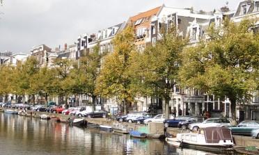 Dicas de hotéis baratos em Amsterdam