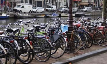 A diversidade e a liberdade na Holanda