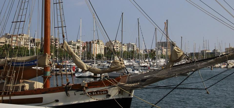 Onde ficar em barcelona dicas de hot is e bairros for Hoteis em barcelona